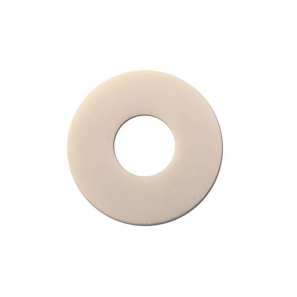 Nitrous Express - Nitrous Express GASKET FOR PART NUMBER 11660/11661 11661