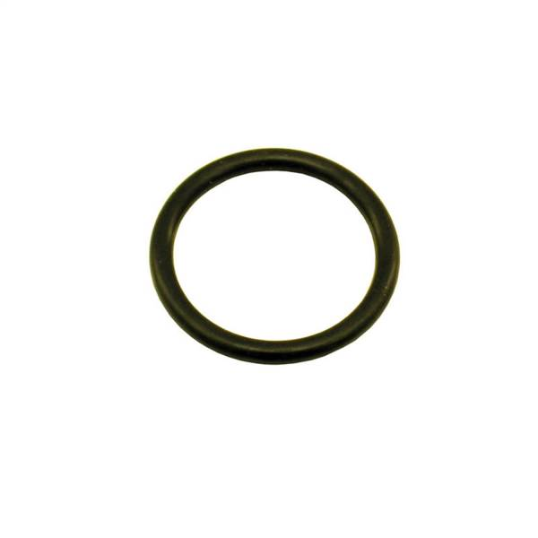 Nitrous Express - Nitrous Express 5/8 O-RING FOR MOTORCYCLE BOTTLE VALVE (FITS 2LB BOTTLES AND SMALLER) 11027-1