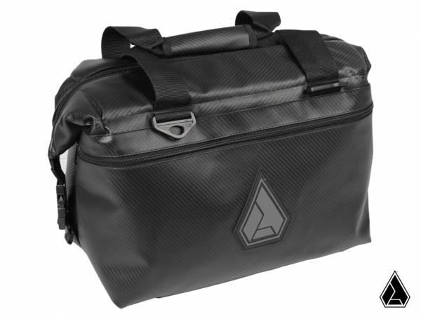ASSAULT INDUSTRIES - Assault Industries Rugged Offroad Cooler Bag