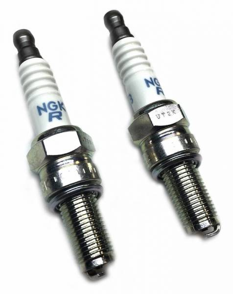 Aftermarket Assassins - RZR XP Turbo Lower Heat Spark Plugs