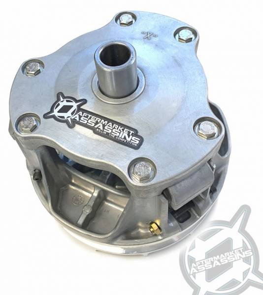 Aftermarket Assassins - Primary Clutch for Polaris RZR 900 2015+, and all Ranger 900