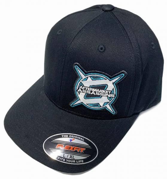 Aftermarket Assassins - AA Flexfit Hat