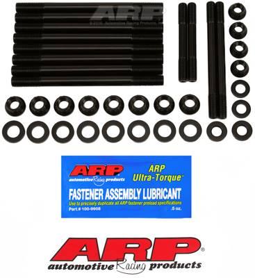 ARP Fasteners - ARP RZR TURBO MAIN STUD KIT