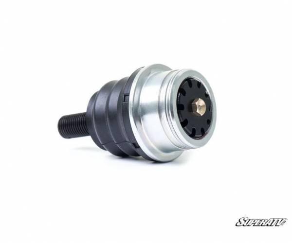 SuperATV  - Yamaha YXZ Heavy Duty Ball Joints