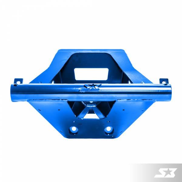S3 Powersports  - MAVERICK X3 FRONT BULKHEAD