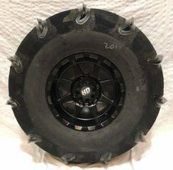 Rogue Sand Tire - Rogue Sand Tires 30x13xr14