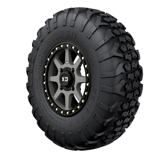 EFX Tires  - MOTOVATOR R/T