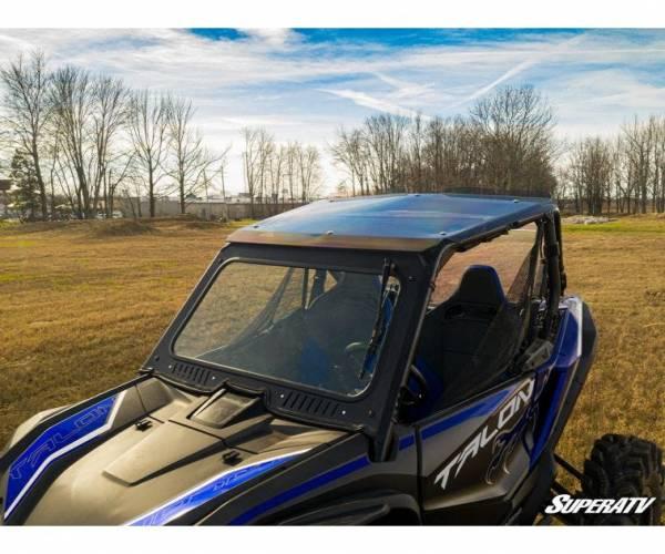 SuperATV  - Honda Talon 1000R Tinted Roof