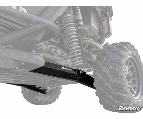 SuperATV  - Honda Talon 1000R High Clearance Rear Trailing Arms