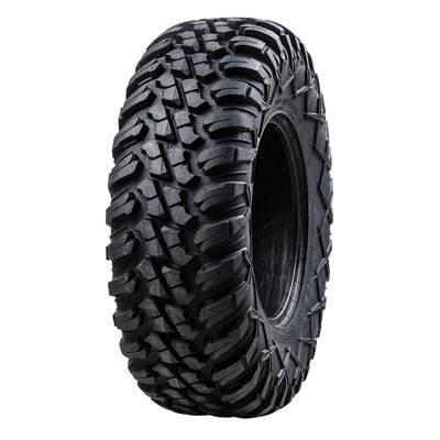 Tusk Offroad - Tusk Terrabite Radial Tire
