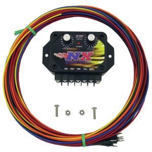 Nitrous Express - Nitrous Express PROGRESSIVE CONTROLLER (45 AMPS MAX) 15835 - Image 1