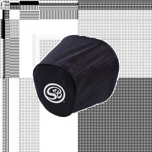Air Filter Wrap for KF-1037 & KF-1037D For 13-18 RAM 2500/3500 6.7L Diesel