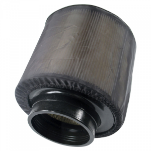 Air Filter Wrap for KF-1055 & KF-1055D For 12-15 Silverado/Sierra 2500/3500 6.0L Gas