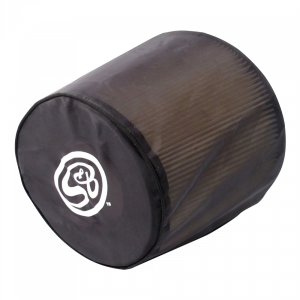 Air Filter Wrap for KF-1056 & KF-1056D For 14-19 Ram 1500/2500/3500 5.7L Gas