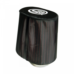 Air Filter Wrap for KF-1042 & KF-1042D for 00-03 Excursion 98-03 F-250/F-350 7.3L Diesel