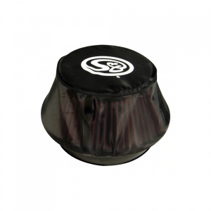 Air Filter Wrap for KF-1032 & KF-1032D For 03-09 Ram 2500/3500 5.9L/6.7L Diesel Conical