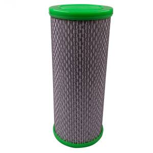 S&B - Air filters For 2018 Textron Wildcat XX / 2015-2018 Can-AM® Maverick Dry Cleanable S&B - Image 3