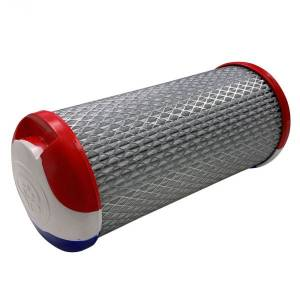 Air filters For 15-19 Polaris RZR 900 S 1000 16-20 Polaris General Ace Dry Cleanable S&B