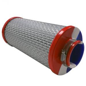 S&B - Air filters For 15-19 Polaris RZR 900 S 1000 16-20 Polaris General Ace Dry Cleanable S&B - Image 3