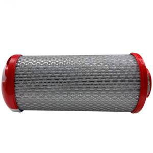 S&B - Air filters For 15-19 Polaris RZR 900 S 1000 16-20 Polaris General Ace Dry Cleanable S&B - Image 4
