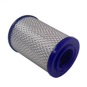 S&B - Air filters For 16-19 Yamaha YXZ 1000R Dry Cleanable S&B - Image 1