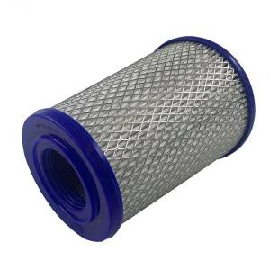 S&B - Air filters For 16-19 Yamaha YXZ 1000R Dry Cleanable S&B - Image 2