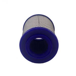 S&B - Air filters For 16-19 Yamaha YXZ 1000R Dry Cleanable S&B - Image 4