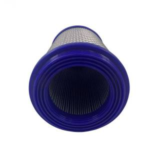 S&B - Air filters For 16-19 Yamaha YXZ 1000R Dry Cleanable S&B - Image 5