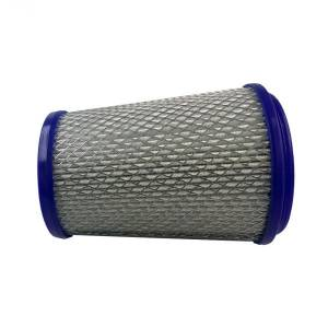 S&B - Air filters For 16-19 Yamaha YXZ 1000R Dry Cleanable S&B - Image 6