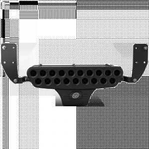S&B - Particle Separator For 13-17 Polaris Ranger 900 / 1000 S&B - Image 1