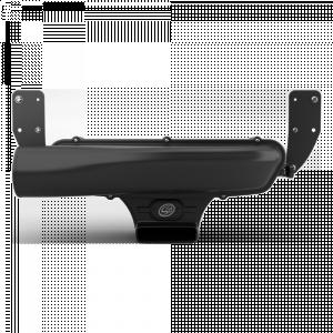 S&B - Particle Separator For 13-17 Polaris Ranger 900 / 1000 S&B - Image 2