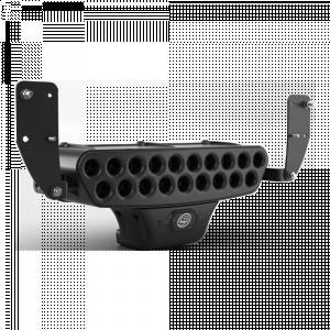 S&B - Particle Separator For 13-17 Polaris Ranger 900 / 1000 S&B - Image 3