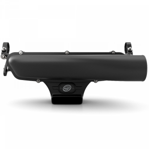 S&B - Particle Separator For 17-20 Polaris RZR XP Turbo / Turbo S S&B - Image 2