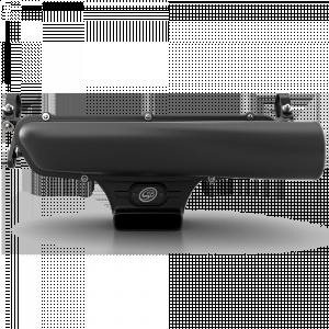S&B - Particle Separator For 12-18 Arctic Cat Wildcat X S&B - Image 2