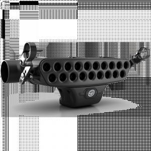 S&B - Particle Separator For 12-18 Arctic Cat Wildcat X S&B - Image 3