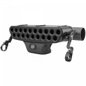 S&B - Particle Separator For 11-14 Polaris RZR 900 S&B - Image 3
