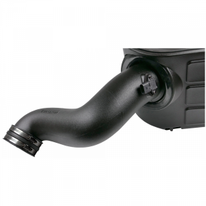 S&B - Cold Air Intake For 03-07 Dodge Ram 2500 3500 5.9L Cummins Cotton Cleanable Red S&B - Image 2