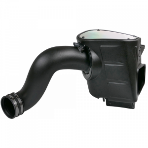 S&B - Cold Air Intake For 03-07 Dodge Ram 2500 3500 5.9L Cummins Cotton Cleanable Red S&B - Image 6