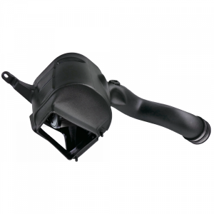 S&B - Cold Air Intake For 07-09 Dodge Ram 2500 3500 4500 5500 6.7L Cummins Dry Extendable White S&B - Image 3