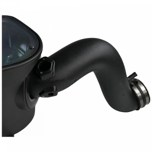 S&B - Cold Air Intake For 07-09 Dodge Ram 2500 3500 4500 5500 6.7L Cummins Dry Extendable White S&B - Image 5