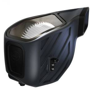 S&B - Ram Cold Air Intake For 19-20 Ram 2500/3500 6.7L Cummins Dry Extendable S&B - Image 2