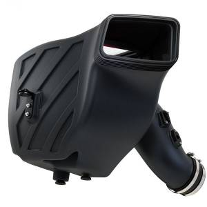 S&B - Ram Cold Air Intake For 19-20 Ram 2500/3500 6.7L Cummins Dry Extendable S&B - Image 3