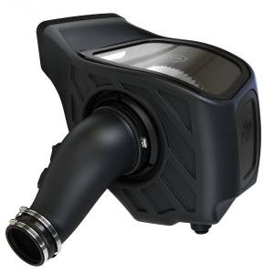 S&B - Ram Cold Air Intake For 19-20 Ram 2500/3500 6.7L Cummins Dry Extendable S&B - Image 4