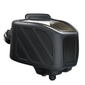 S&B - Ram Cold Air Intake For 19-20 Ram 2500/3500 HEMI 6.4L Dry Extendable S&B - Image 3