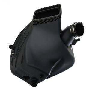 S&B - Ram Cold Air Intake For 19-20 Ram 2500/3500 HEMI 6.4L Dry Extendable S&B - Image 6