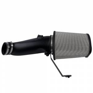 S&B - Open Air Intake Dry Cleanable Filter For 2020 Ford F250 / F350 V8-6.7L Powerstroke S&B - Image 3