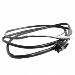 Ford Upfitter Wiring Harness OnX6/S8 Baja Designs