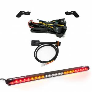 Polaris RZR Pro XP Tail Light Kit RTL-S Baja Designs