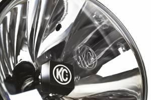 KC HiLiTES - KC HiLiTES Gravity LED G7 Optical Insert Single - KC #42033 42033 - Image 2