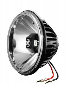 "KC HiLiTES 6"" Gravity LED Insert - KC #42133 (Spot Beam) 42133"